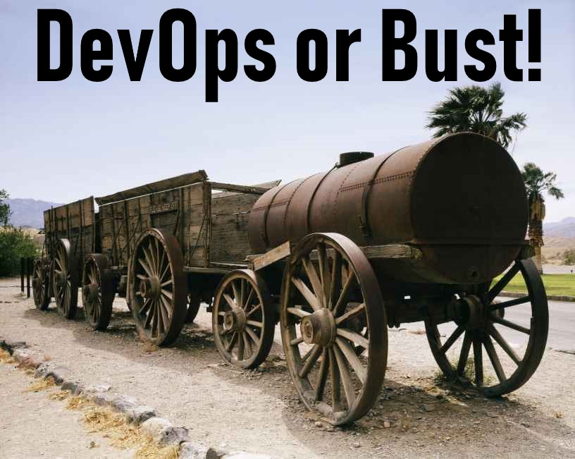 DevOps-or-Bust-Literally-Company-Fail